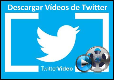 descargar videos de twitter online