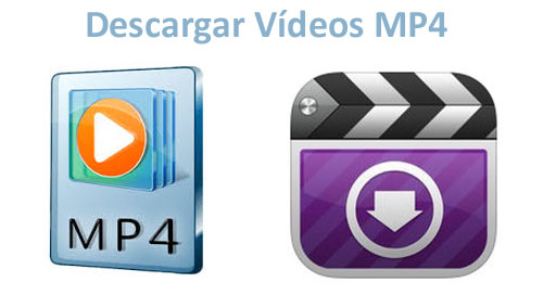 descargar videos mp4
