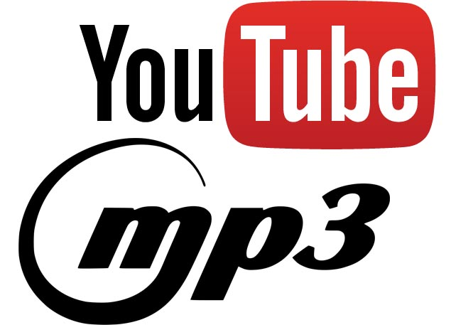 descargar videos youtube mp3