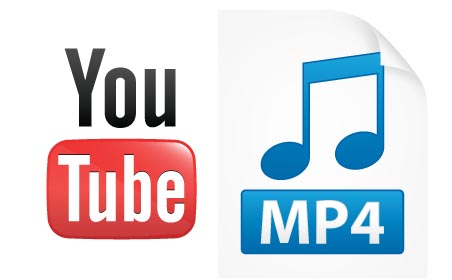 youtube mp4