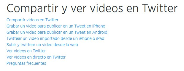 descargar videos de twitter