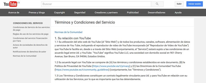 descargar videos de youtube a mp3