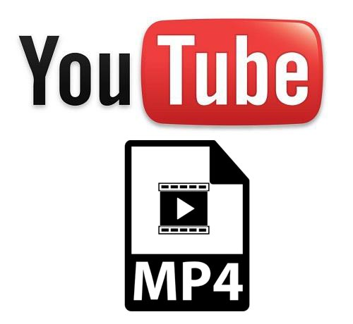 descargar videos de youtube mp4