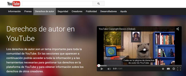 descargar videos de youtube-online