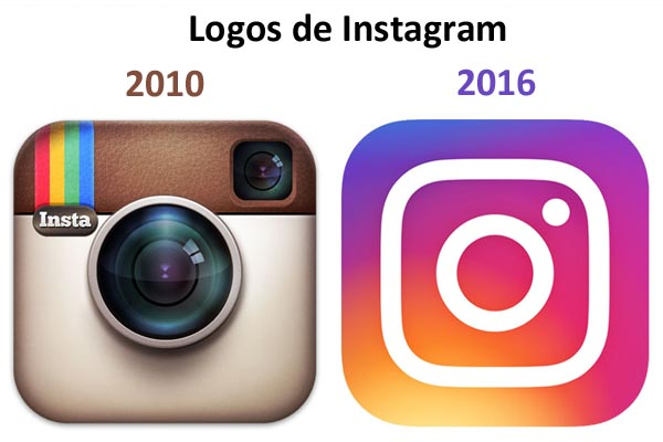 descargar videos de Instagram online